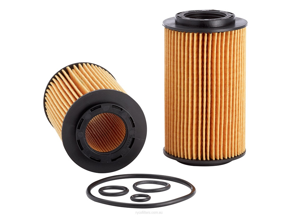 Ryco oil filter r2606p fits mercedes benz clk 240 c209 for Mercedes benz oil filters
