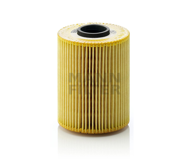 Bmw Z3 Engine Oil: MANN Oil Filter HU926/4X Fits BMW Z3 M (E36),M 3.2 (E36