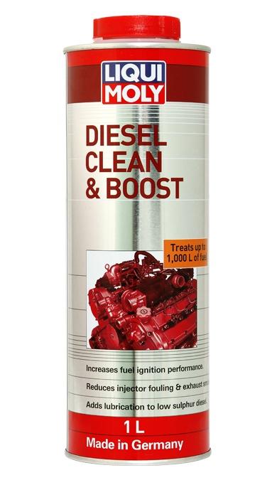 liqui moly diesel clean boost 1l. Black Bedroom Furniture Sets. Home Design Ideas