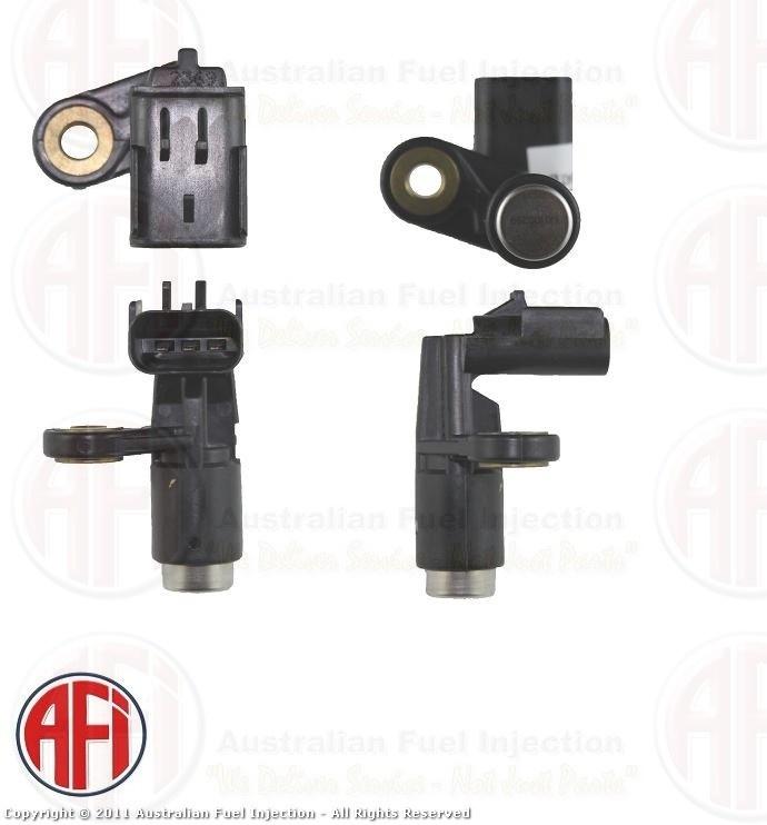 Crank Camshaft Sensor AFI CAS1856 Chrysler 300 C 3 5