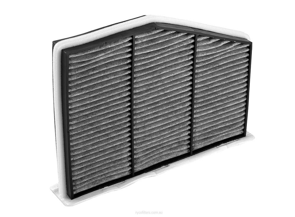 ryco cabin air pollen filter rca149c fits volkswagen golf. Black Bedroom Furniture Sets. Home Design Ideas